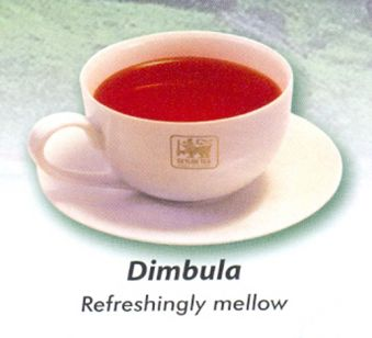 images-stories-New pic-Dimbula-339x308